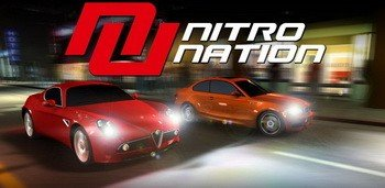 Скачать Nitro Nation Stories взлом на андроид