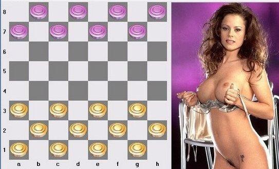 играть порно игры на раздевание если
